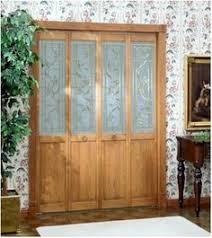 folding door glass bistro bifold door home pinterest doors wooden bifold