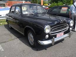 vintage peugeot cars peugeot 403 peugeot pinterest peugeot