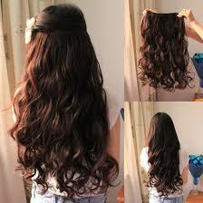 hair clip extensions three updo hairstyles with clip in extensions vpfashion