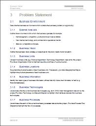 business feasibility study template boblab us