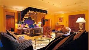 mukesh ambani home interior what are the features of mukesh ambani s house antilia quora