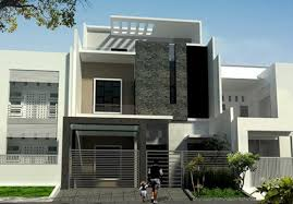 design of house simple exterior design simple modern house home exterior design