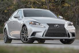 lexus is 350 interior 2017 2016 lexus is 350 pricing for sale edmunds