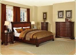 costco bed frames universal bedroom furniture at costco bed frame universal