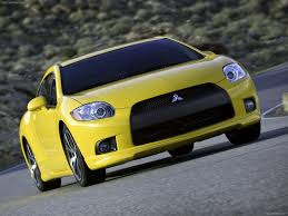 new mitsubishi eclipse interior mitsubishi eclipse gt photos photogallery with 13 pics carsbase com