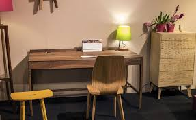 Office Desks For Small Spaces 25 Modern Home Office Desks For Small Spaces Eva Furniture