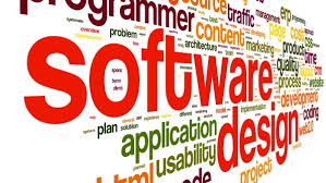 design software why great software design matters realise data systems