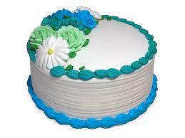 bakery cake cakes busken bakery