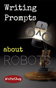 Persuasive Writing Prompts For Grade     Persuasive Writing