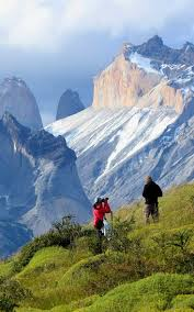 Patagonia Great Place To Work by 356 Best Chile Images On Pinterest South America Travel And