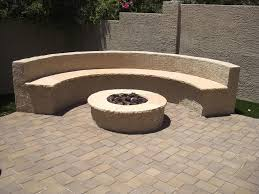 Firepit Kits by Gas Fire Pit Kit Ideas U2013 Outdoor Decorations