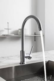 German Made Kitchen Faucets Touchless Best Faucet Old Fashioned Kitchen Water Faucet 100 Images Delta Faucet 9192t Ar Dst