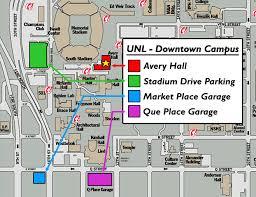 Lincoln Memorial Floor Plan Sqlsaturday 165 Lincoln 2012 U003e Event Home