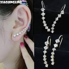 ear wraps popular ear wraps for pierced ears buy cheap ear wraps for pierced