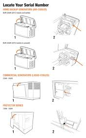 astonishing kohler rv generator wiring diagram pictures wiring