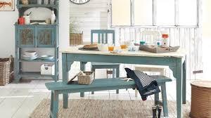cuisine style bord de mer cuisine style bord de mer inspiration de conception de maison