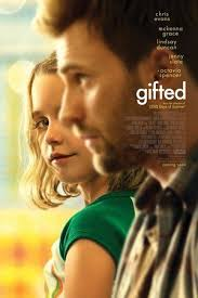 75 best movie 2017 images on pinterest movies free movies