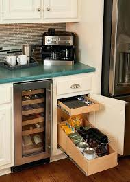 corner cabinet pull out shelf pull out trays for cabinets kitchen cupboard shelf inserts beautiful