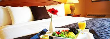 affordable orlando hotel packages