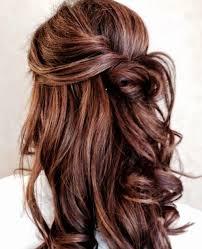 25 unique auburn hair highlights ideas on pinterest auburn