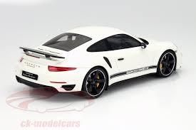 porsche 911 991 turbo ck modelcars wax02100003 porsche 911 991 turbo s exclusive gb