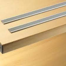 anti slip stair nosing tape non slip stair treads melbourne stair