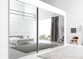 Glass Bifold Closet Doors Doors Marvellous Glass Closet Doors Glass Closet Doors Mirrored