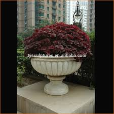 large flower pots sale large flower pots sale suppliers and