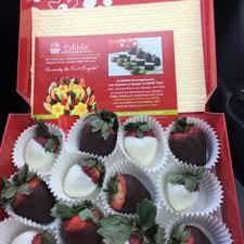 fruit arrangements dallas tx edible arrangements gift shops 3304 coit rd plano tx phone