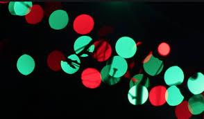 2016 u0027s best omaha area neighborhoods to see holiday lights good