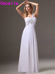 online get cheap bridal gowns discount aliexpress com alibaba group