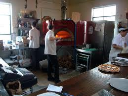 Pizza Kitchen Design Pizza Kitchen Free Home Decor Techhungry Us