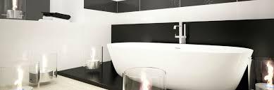 lã ftung badezimmer kleines bad mit dusche die müller hänni ag heizung lüftung