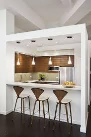 cuisine ouverte avec bar sur salon modele cuisine ouverte avec bar fabuleux cuisine avec bar ouvert sur