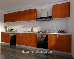 Kitchen Cabinets Mdf Kitchen Mdf Cabinet Model Kitchen Mdf Cabinet Model Suppliers And