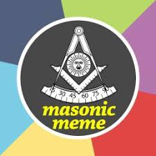 Memes Generator App - masonic meme generator free rage meme maker producer make your