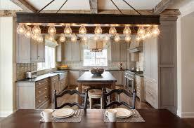 Rutt Cabinets Bluebell Kitchens Roark Rectangular Pendant By Ralph Lauren
