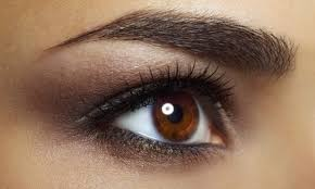 eyeliner tattoo groupon dealzone 58 discount deal in johannesburg 3d microblading