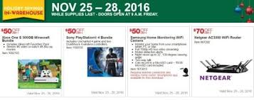 target black friday sony speaker us black friday 2016 flyers for best buy costco target and