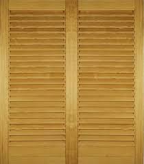 persiana in legno persiana in legno demetra nardonelegno persiane e antoni in legno
