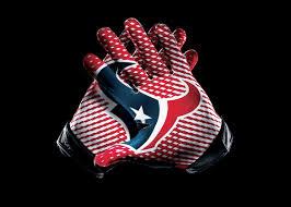 Houston City Flag Houston Texans 2012 Nike Football Uniform Nike News