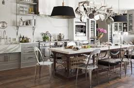 Most Beautiful Kitchens Images Of Beautiful Kitchens Stunning Ivory Kitchen Ideas With