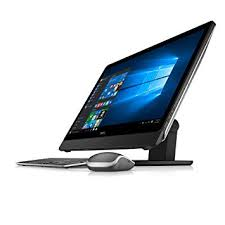amazon black friday ram amazon com dell inspiron i5459 4020blk 23 8 inch all in one