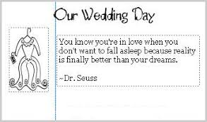Sayings For A Wedding Wedding Sayings For Cards Lilbibby Com