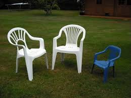 Patio Chairs At Walmart Chairs Made With Pvc Should Be Avoided Walmart Plastic Patio