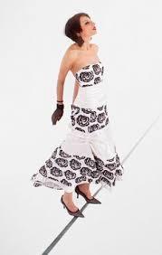 brautkleid de miss gloria j 2 http www wunsch brautkleid de hochzeitskleid