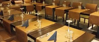 restaurant cuisine du monde cuisine du monde restaurant fleurus 6220