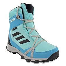s winter hiking boots size 12 best 25 waterproof winter boots ideas on honeymoon in
