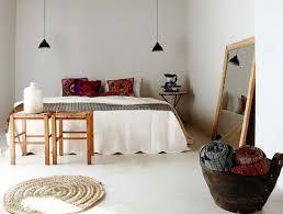 diy home interior superb mediterranean decor for your new house
