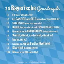 bayerische geburtstagsspr che englische sprüche über freundschaft 100 images die besten 25